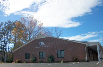 Clay County Extension Office